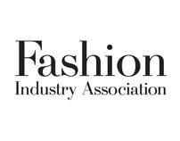 Fashion Industry Association Rebranding