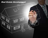 Intra Capital Holdings LLC - Full Service Real Estate