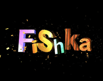 Under Construction page design (FiShkaRu)