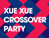 Crossover Party