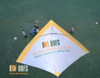 DBFS - Kite