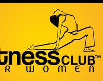 Project - Fitness Club