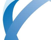 Orbita Company Logo