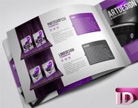 ShowRoom Flexible Product Catalog | PREMIUM