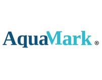 Aqua Mark