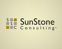 Sunstone Consulting Website