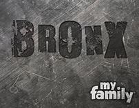 My Family Bronx