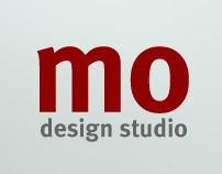 moDesign (Medusa)