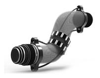 All.Round SLR Camera