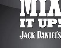Jack Daniel's   Mixabilidade