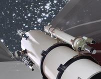 Madrid Observatory