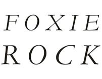 """""""Foxie Rock"""""""