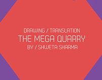 Stop the MEGA QUARRY