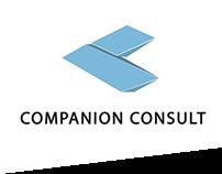 Companion Сonsult