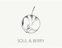 SOUL&BERRY