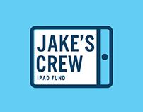 Jake's Crew Logo