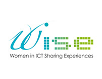 Network Women in ICT Sharing Experiences