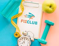 FizClub