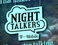 Night Talkers