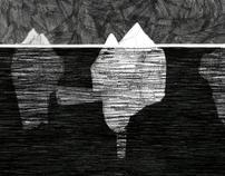 Lighthouse Story 3, Endzeiten, Animation