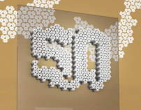Proposal for Celebration of 50th of Delta Cafés - 2011