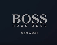Safilo - HUGO BOSS Eyewear 2017