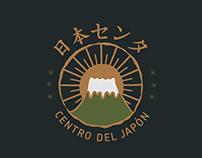 Centro del Japón II
