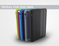 Reveal for iPad Mini