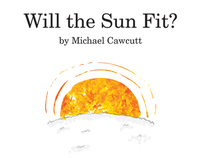Will the Sun Fit?