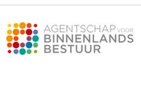 ABB Agentschap Binnenlands Bestuur