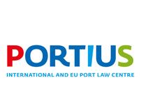 Portius
