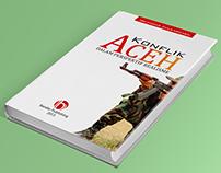 Book Cover: Konflik Aceh Dalam Perspektif Realiseme