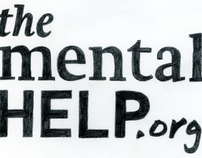 The Mental Help: A Transformation Design Project