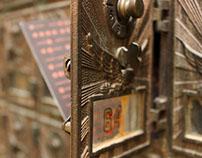 Morse Code: Translator