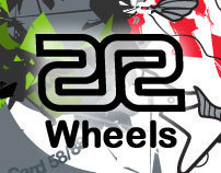 Second Regime | Wheels