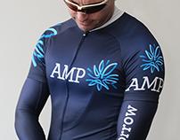 AMP | corporate kit