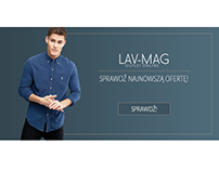LavMag – Facebook Ads & Google Adwords graphics (KOPIA)