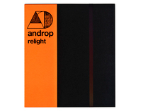 """relight"" androp"