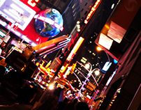 Nueva York 2011