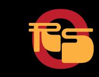 Band Logos