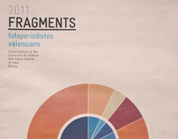 Fragments 2011