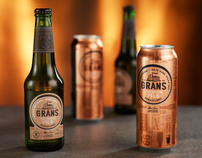 Grans Brewery