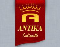 AntikaModa