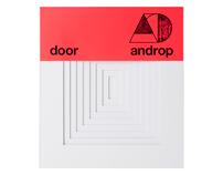 """""""door"""" androp"""