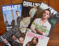 Bluff Europe Magazine