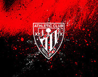 Kaikoo X Athletic Club