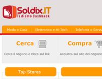 Soldix Italy
