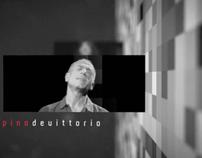 Actus Humanus Promo Video