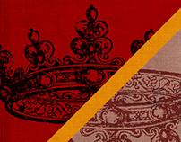 Trattato dell'onor vero - Copertina libro