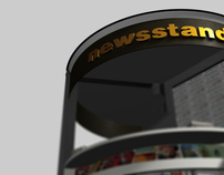 YBR_newsstand
